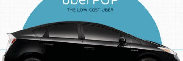 TCA doet aangifte tegen UberPop