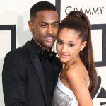 Ariana Grande en Big Sean uit elkaar