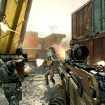 Nieuwe Call of Duty op 26 april