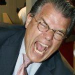 Vriendin Emile Ratelband overleden