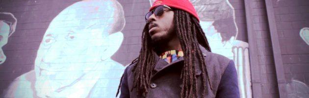 DJ Clean springt naar de top en dropt nieuwe mixtape