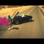 Deorro dropt video 'Five More Hours' met Chris Brown