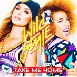 Hot Jam week 22 2015: Wildstyle – Take Me Home
