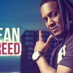 Sean Breed dropt nieuwe single Yes2Day