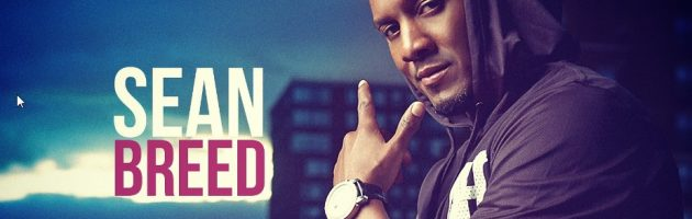 Sean Breed dropt nieuwe single Yes2Day