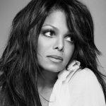 Janet Jackson maakt zich op voor comeback