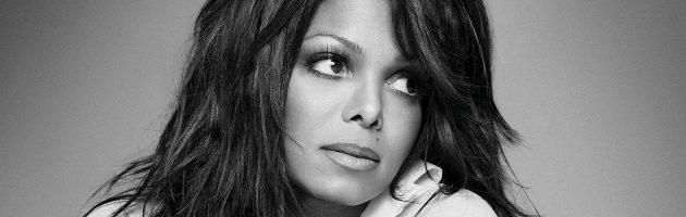 Janet Jackson pakt tour weer op