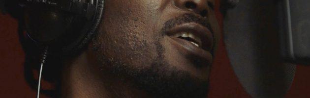Kenny B gooit videoclip 'Jij Bent De Liefde' online