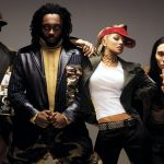 VIDEO: Black Eyed Peas dropt 'RITMO' met J. Balvin
