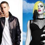 Eminem en Gwen Stefani droppen track voor Southpaw