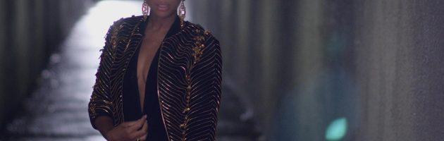 Toni Braxton brengt nieuw album in september