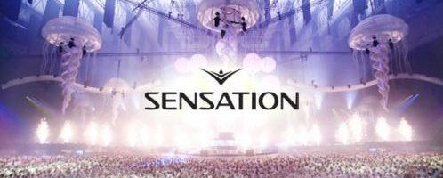 Kijk live naar 15-jarig jubileum Sensation in Amsterdam