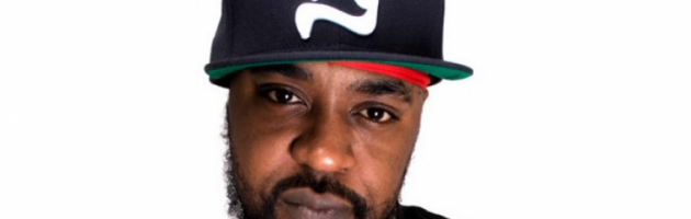 Rapper Sean Price overleden