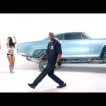 Warren G dropt video met Nate Dogg