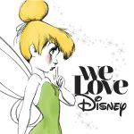 Ariana Grande, Ne-Yo en Jason Derulo zingen Disney-classics