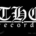 THC brengt nieuwe track met sample van 2Pac