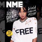 Rihanna nog niet klaar met nieuw album