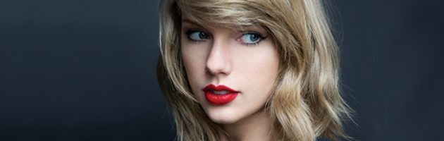 Ontslagen dj klaagt Taylor Swift aan
