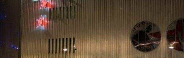 Heineken Music Hall verdwijnt per januari 2017