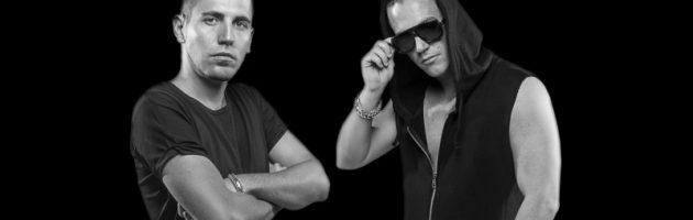 Dimitri Vegas & Like Mike beste dj's ter wereld