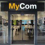 Dixons en MyCom failliet verklaard