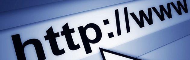 Win een jaar lang gratis webhosting