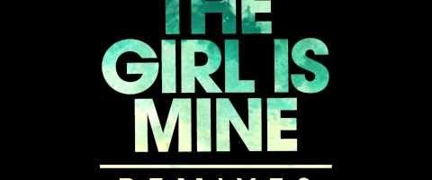 Hot Jam week 47 2015: 99 Souls ft. Destiny's Child, Brandy – The Girl Is Mine