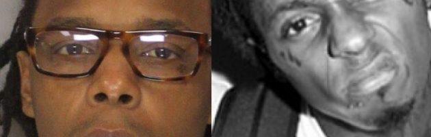 Tourmanager Young Thug 20 jaar in de cel voor schietpartij Lil Wayne