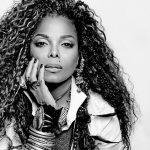 Janet Jackson annuleert concert in Amsterdam