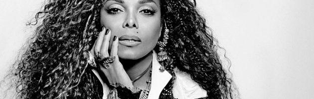 Janet Jackson stelt tour uit vanwege operatie