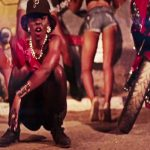 Dancehall-zangeres J Capri overleden