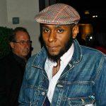 Mos Def gearresteerd op vliegveld Zuid-Afrika
