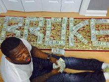 50 Cent trollt Ja Rule en Ashanti