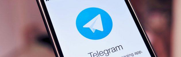 Telegram passeert 100 miljoen gebruikers