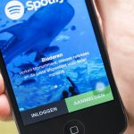Spotify haalt R. Kelly en XXXTentacion van de playlist