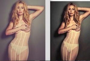 iggy_azalea_topless