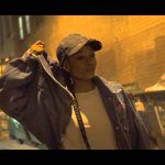 Tiara Thomas  dropt videoclip voor remix 'Uber Everywhere'