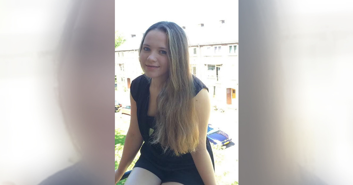 dascha_graafsma