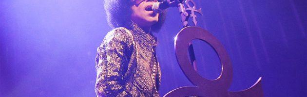 """""""Dood Prince was geen zelfmoord"""""""