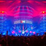 Amsterdam Music Festival breidt uit
