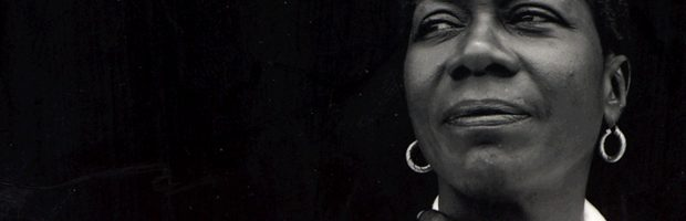 Moeder 2Pac (Afeni Shakur) overleden