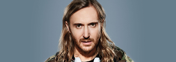 David Guetta dropt EK-track, Major Lazer haalt keihard uit