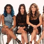 Fifth Harmony in 2016 nog naar Amsterdam