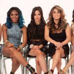 Fifth Harmony in 2016 nog naar Amsterdam