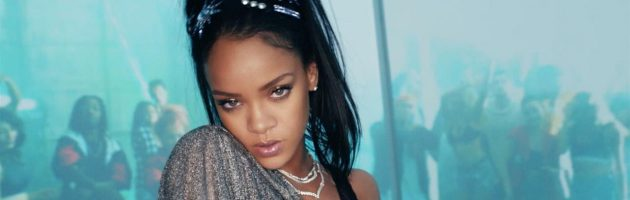 Calvin Harris dropt video 'This Is What You Came For' met Rihanna