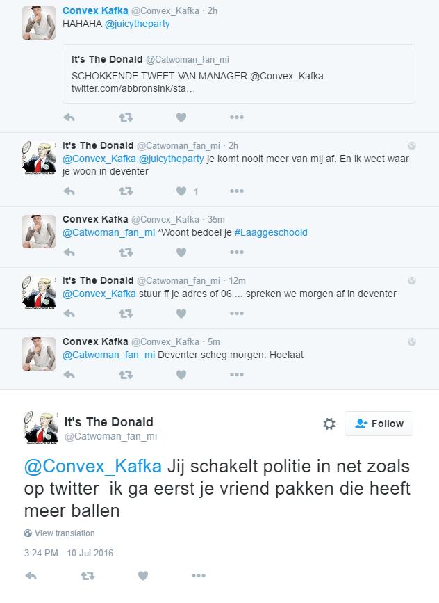 kafka_tweet