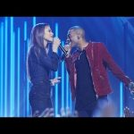 Mario back in time met 'Let Me Love You' met Zendaya
