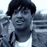 Rapsody tekent bij Roc Nation