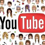 Youtubers doen massaal GTST-imitatie?! [GAAT FOUT!]