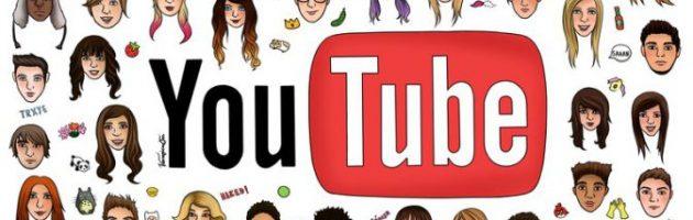 Youtube begint met betaalde abonnementen